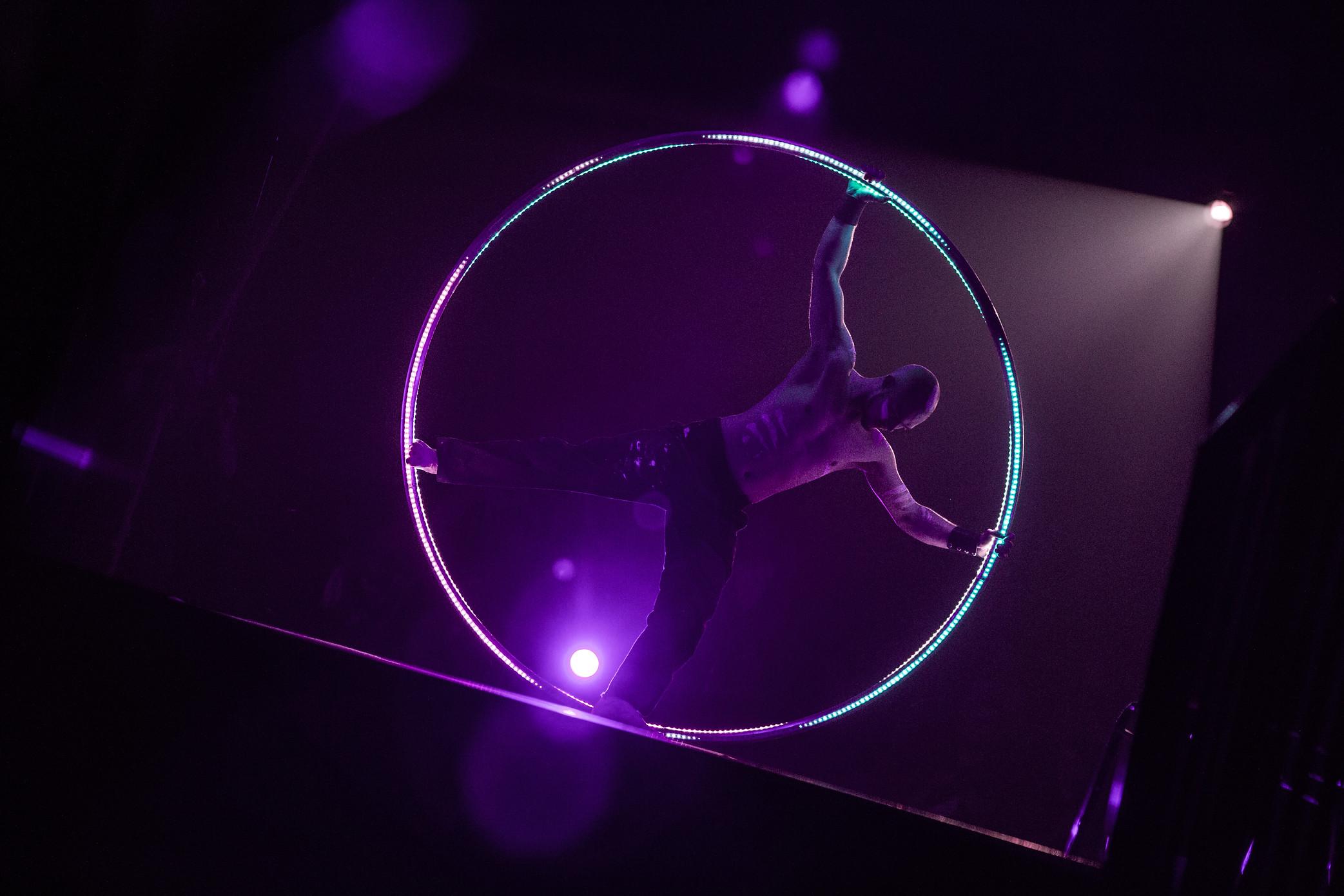 LED wheel flic flac 2 .jpg