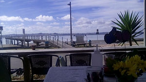 Shelly Beachview from cafe.jpg