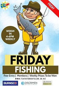 FRIDAY FISHING.jpg