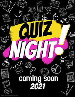 Copy of quiz night - Made with PosterMyW