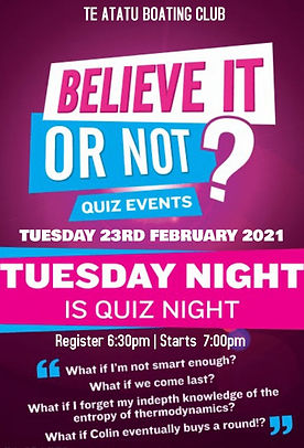 QUIZ NIGHT FLYER.jpg