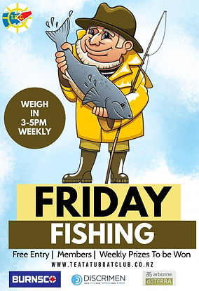 Friday Fishing 3 to 5pm.jpg