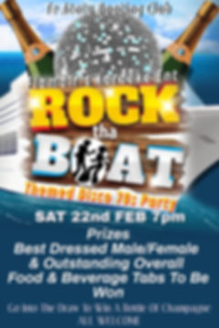 rock the boat 22 feb.jpg