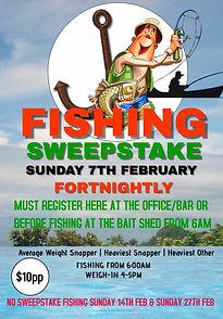 Fishing Sweepstake.jpg