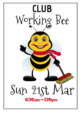 Working Bee 21 March 2021.jpg