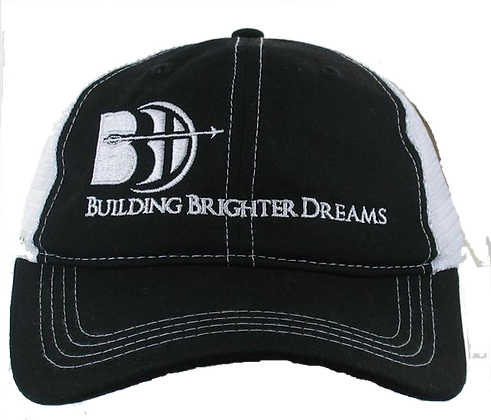 BBD Hat