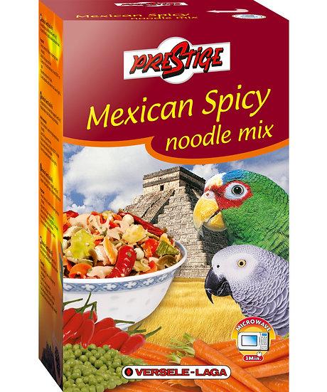 Mexican Spicy Noodlemix