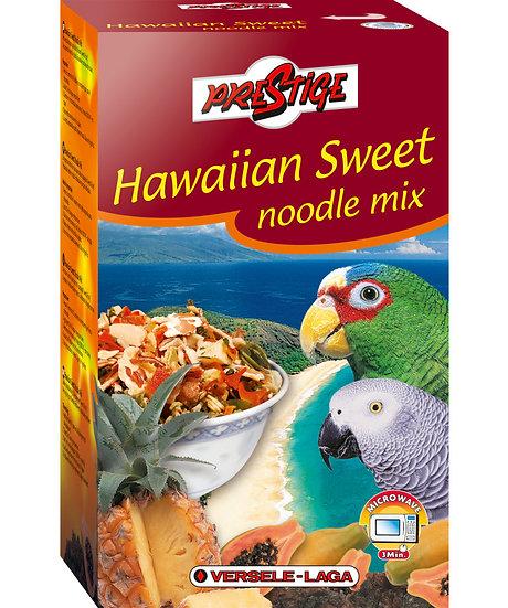 Hawaiian Sweet Noodlemix