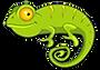 markham logo.png