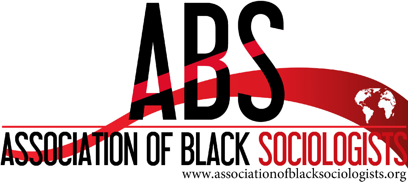 ABS Logo Official_edited