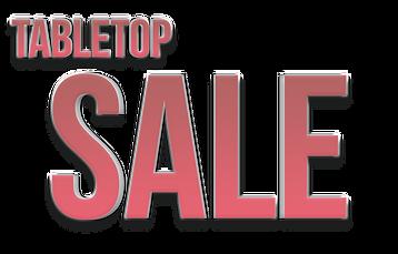 Tabletop Sale.png