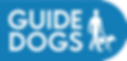 Guide-dogs-for-the-blind-logo.png