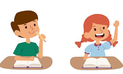 school-kids-learning-vector-9734091.jpg