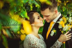 Лучшие свадебные фотографы в Казани
