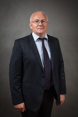 Бизнес портрет в Казани