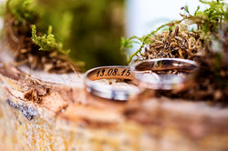 Лучшие свадьбы в Казани