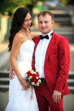 Лучшие Свадьба в Казани