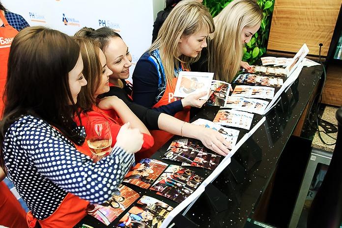Экспресс печать фотографий в Казани