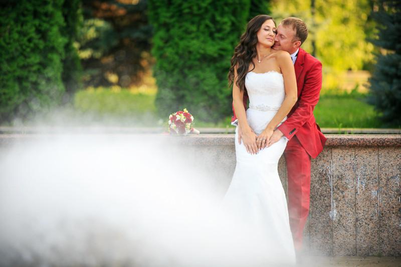 Свадебный фотограф казань, популярный свадебный фотограф, лучший свадебный фотограф, фотосессия казань, фотографы казани, лучшие фотографы казани, лучшие фотографы казани, лучшие свадебные фотографы казани, свадебный фотограф в казани