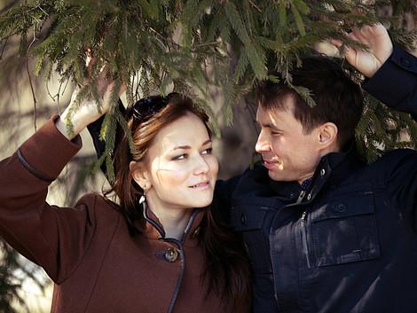 Свадебная фотосъемка в Казани по Акции!