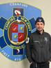 CFAS member Damian Gladysz is now a National Registry EMT