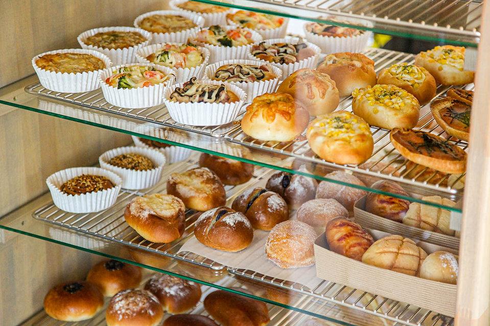 なもパン商品イメージ6.jpg