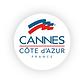 2017-logo-cannes-quadri-200x200-2.png_20