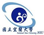 宜蘭大學logo.png