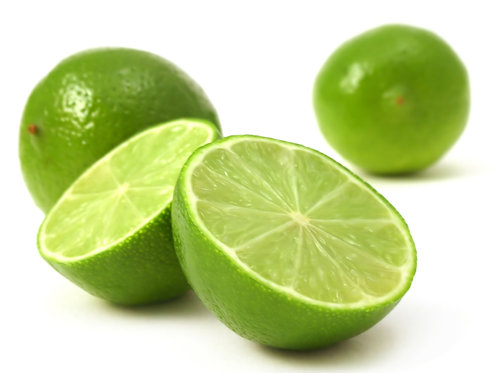 Citrus fruits - Lime - each
