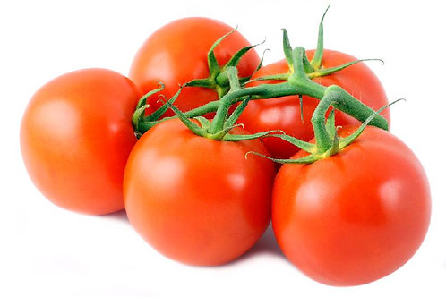 Tomatoes - vine