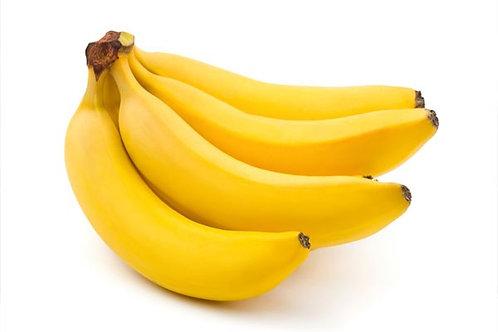Banana - each
