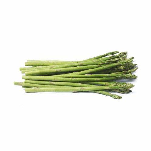 Asparagus - fine - 100g