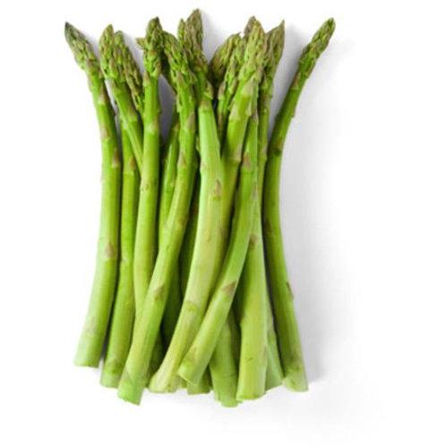 Asparagus - spears - 100g