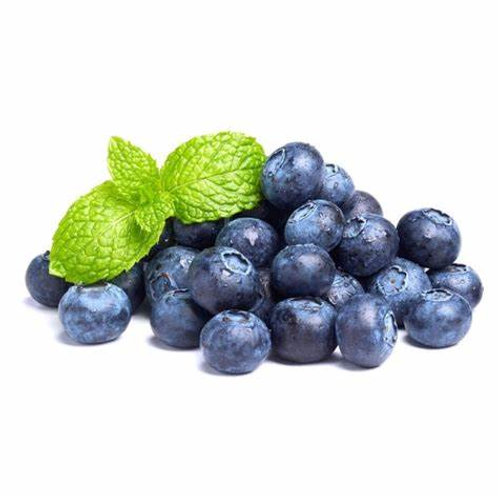 Berries -Blueberries - 100g