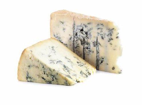 Cheese - Shropshire blue cheese