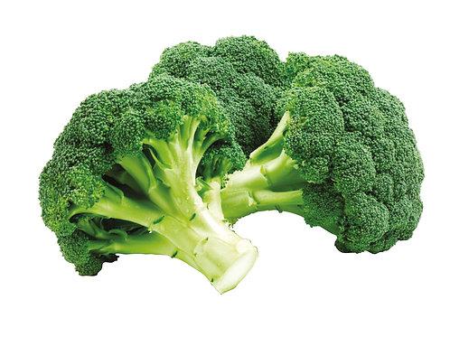 Broccoli  - 100g