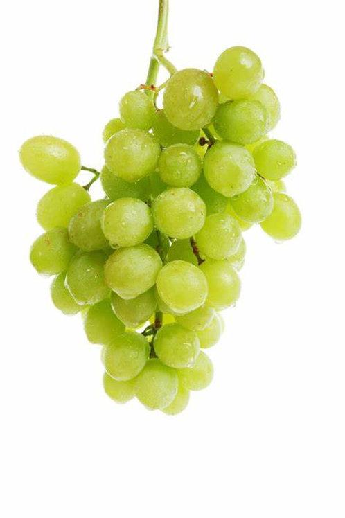 Grapes - White - 100g