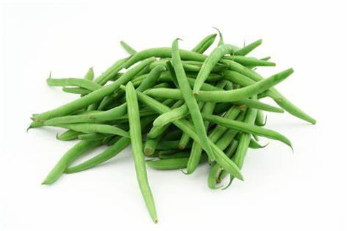 Green beans - extra fine