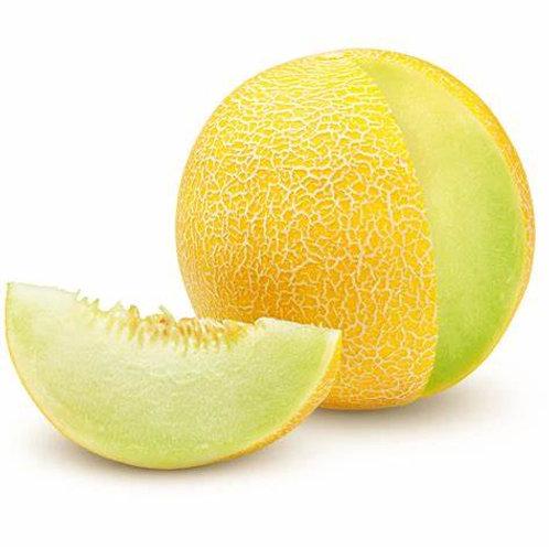Melons - Galia - each