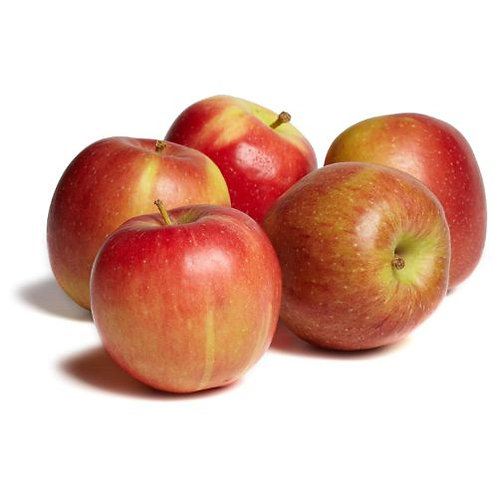 Apple - Breaburn
