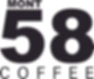mont58_logo.jpg