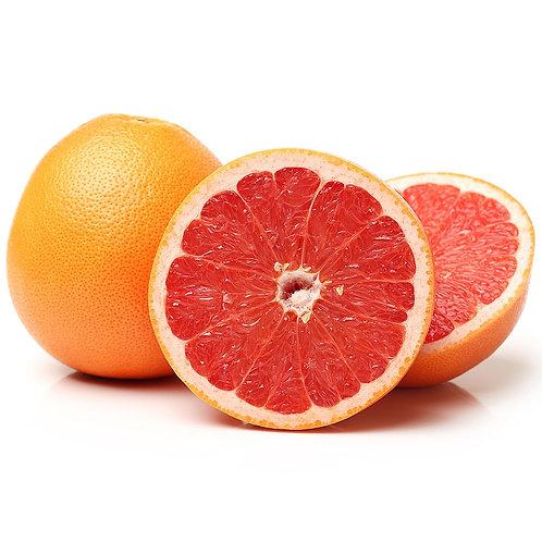 Citrus fruits - Grapefruit ruby - each