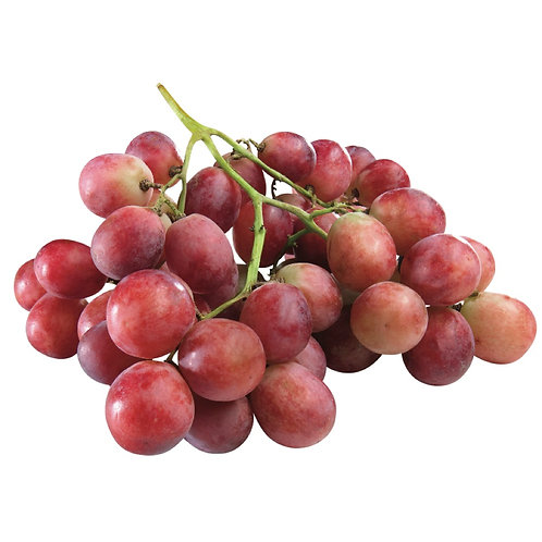 Grapes - Red - 100g