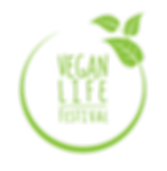 vlf-logo-green-png_edited.png