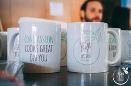VLF Mugs