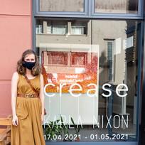 CREASE Opening_20.jpg