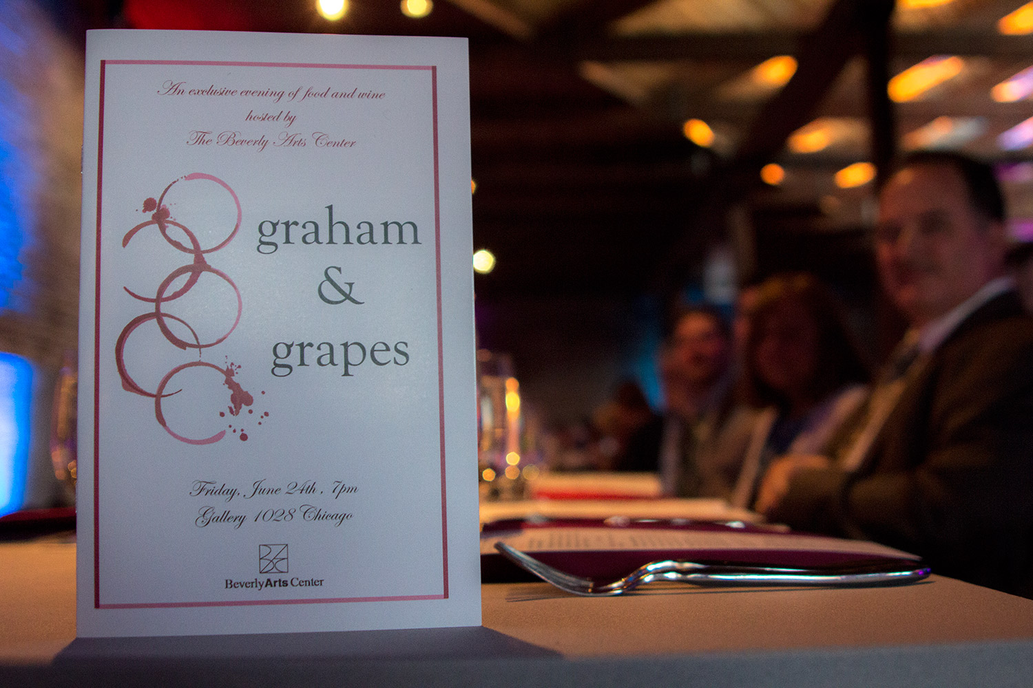 GrahamGrapes
