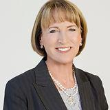 Susan Lambreth.jpg