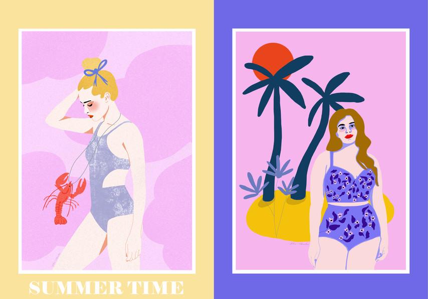 SUMMER TIME 03 copy.jpg