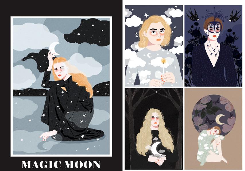 MAGIC MOON.jpg